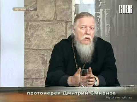 Как армянину стать православным?
