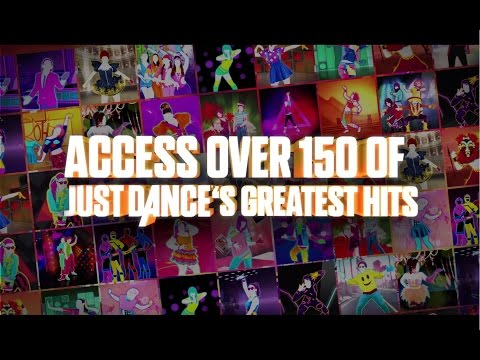 Just Dance 2016   Dance to Just Dance...
