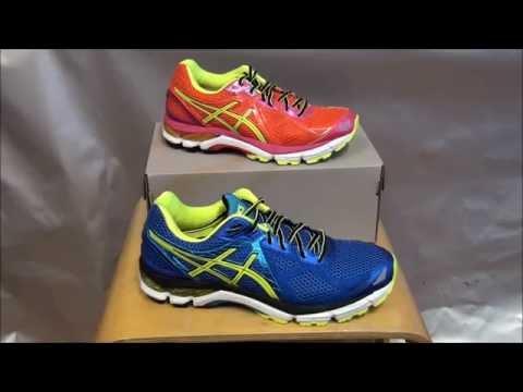asics-gt-2000-v3-running-shoes