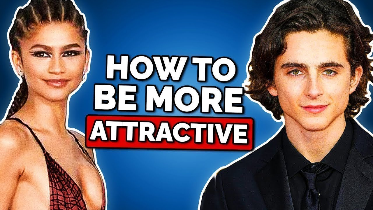 How To Turn Awkwardness Into Attraction