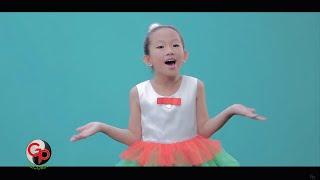 Download lagu Nicole Nyaminko - Pelangi Sehabis Hujan [official music video] Mp3