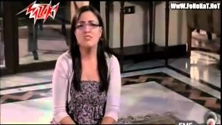 غادة عبد الرازق حطة يا بطة   YouTube