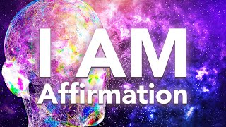 Affirmations for Health, Wealth, Wisdom