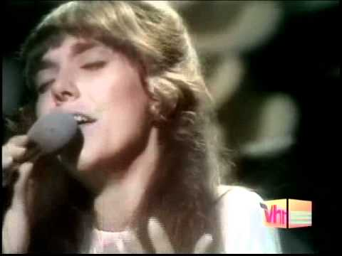 Carpenters  Most Softsational Soft Rock Songs VH1  Superstar  Captain & Tennille, Barry Manilow