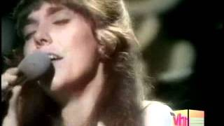 Carpenters - Most Softsational Soft Rock Songs VH1 - Superstar - Captain & Tennille, Barry Manilow