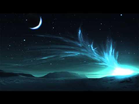 Coasts - Oceans [Toyboy & Robin Remix] HD