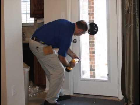Door Insert Replacement Amp Door Glass Inserts And Frames