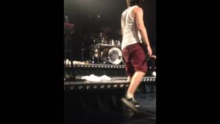 Download Video Lukas Graham - Seven Years (Live in Vega) MP3 3GP MP4