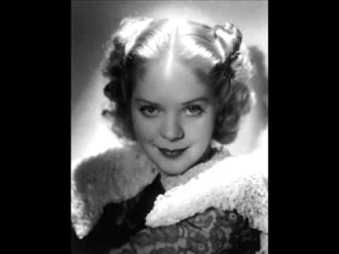 Alice Faye  Hello Frisco, Hello 1943  San Francisco