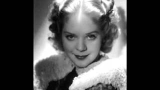 Alice Faye - Hello Frisco, Hello 1943 - San Francisco