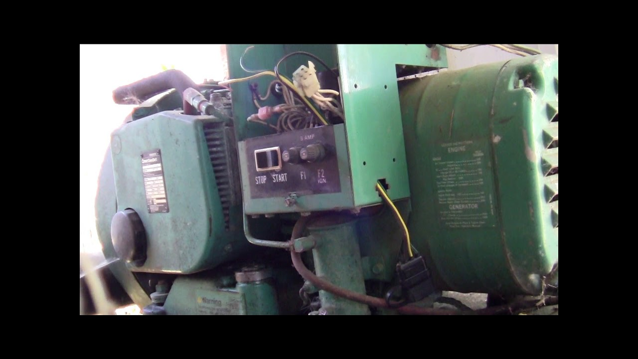 Wiring Diagram Also Onan Rv Generator Wiring Diagram Furthermore Code
