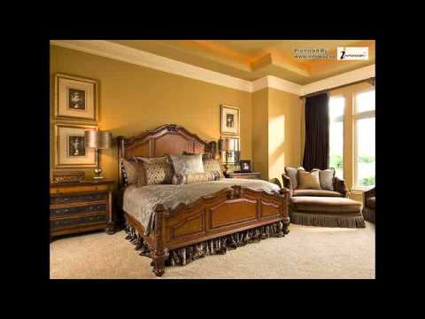 bedroom furniture macy s