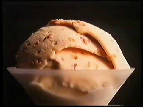 Channel 9 Adelaide Commercials 1991 Part 4