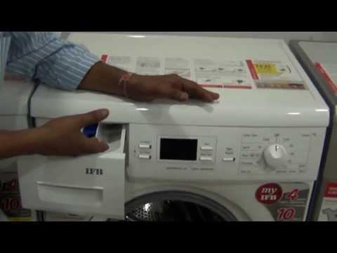 feature-of-ifb-automatic-washing-machine-(hindi)-(720p-hd)