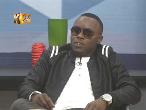 K24 Alfajiri: Are gospel artists living up to their calling?