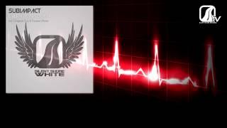 SSW049 Subimpact - Every HeartBeat (Evo & Faveon Rmx)