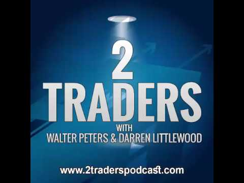 EP08: Is Complex Trading Right For You?