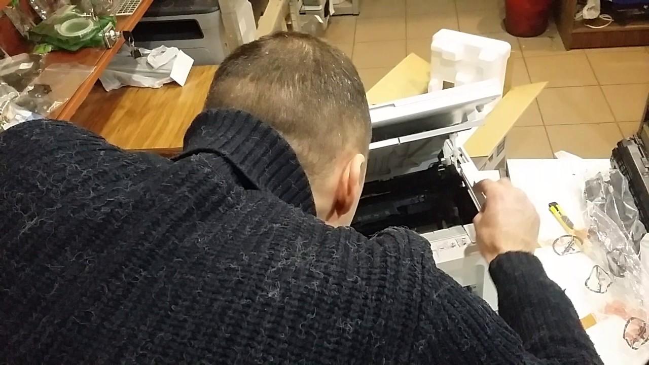 Эксклюзивное мфу для экономичной печати, сканирования и копирования в одном компактном устройстве. Рекордно низкая себестоимость печати. Принтер сканер – копир в одном устройстве. Комплект расходных материалов, рассчитанный на 3 года печати. Печать без полей. Цена: 13 490 руб.