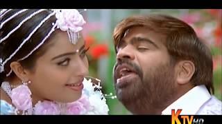 T.RAJENDAR'S - Veerasamy (2007) - Oru Vennilavu Song -  1080p HD