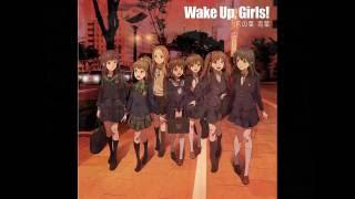 """放送から二年経ちましたが、2016年6月13・14日に""""Wake Up, Girls!""""の舞..."""