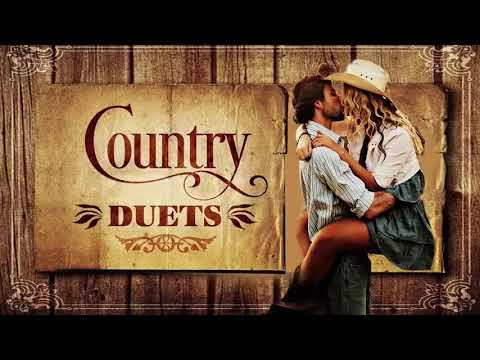 Best Classic Country Songs By Greatest Country Singers - Best Country Music Of 60s 70s 80s 90s