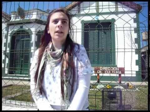 Villa Constitución - Santa Fé - Argentina