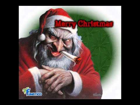 (Christmas song) Spor - Thugged Out Elves [Drum n Bass]