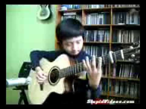 Prodà gio do violão www Keep Tube com