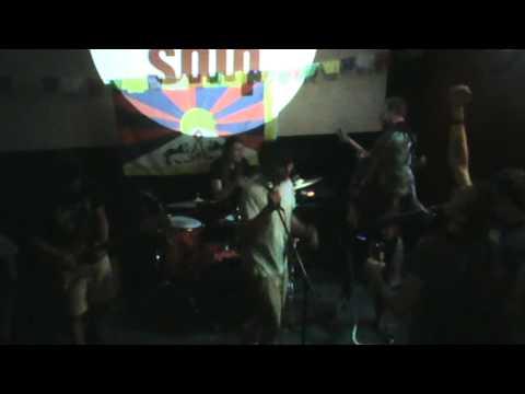 Tibetan Sky - Last Ever Show