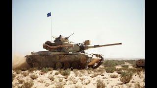 أخبار عربية - #مصر.. الجيش يحبط محاولة تسلل لمسلحين عبر الحدود الغربية