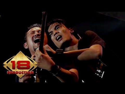 Setia Band - Lady Sky (Live Konser Bogor 21 Februari 2015)