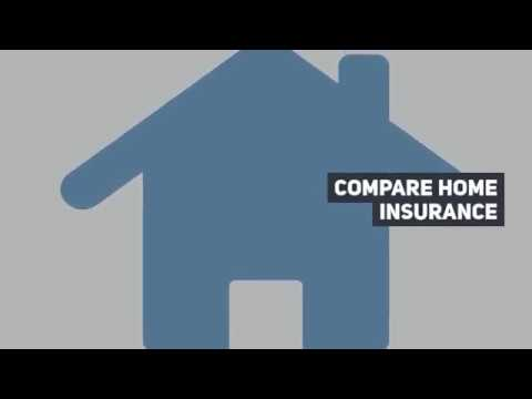 Compare Your Home Insurance. The 4 Differences Between the HPS and Private Mortgage Insurance