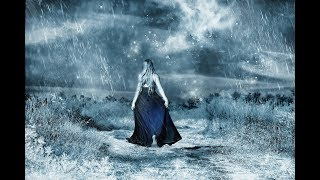 PERSONZ - Singin' In The Rain