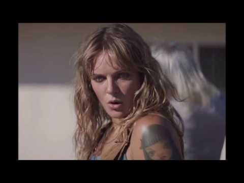 Tove Lo - Keep It Simple (Official Audio)