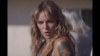 Tove Lo Keep It Simple Official Audio