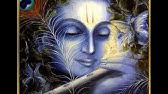 Divine_Bliss !!!!!!!!!! {{ Jahnavi_Harrison }}