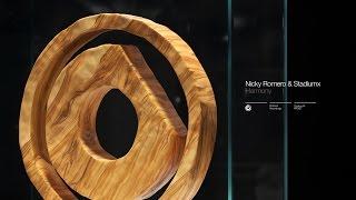 Play Harmony (feat. Stadiumx) - Original Mix