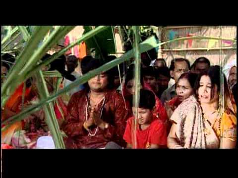 Beta Ke Hum Kiriya [Full Song] Vrat Kara Chhathi Maiya Ke