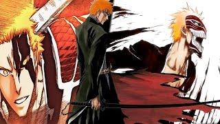 Why Ichigo Kurosaki Is Stronger Than People Think