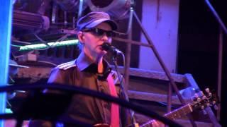 Пикник-Египтянин+У шамана три руки+Фиолетово-черный (Байк-шоу 2014)