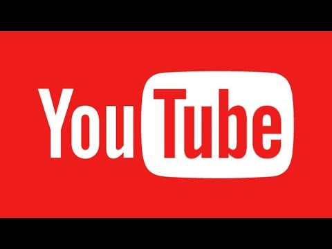 YouTube's New Partnership Policies Are A GOOD THING! Deal With It...