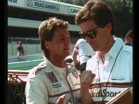 1989 IMSA GTO Championship