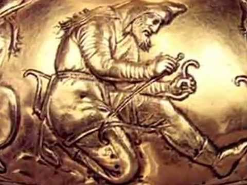 scythians-and-sarmatians-of-ancient-ukraine-📜-7-bc---4-ad