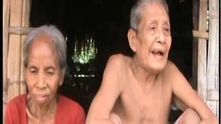 Tripraland, Why Tripura Trible are poor Hongso Dhor Chakma