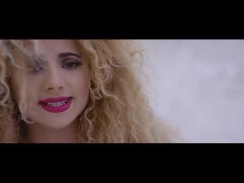 OPITZ BARBI – Végem   Official Music Video