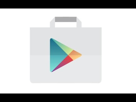 download google play store apk file for android 4.2.2