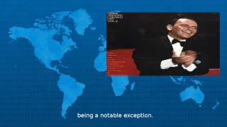 Wikipedia Frank Sinatra S Greatest Hits Vol 2
