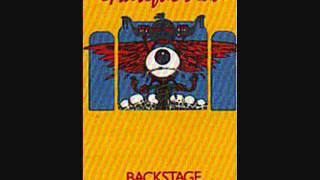 Video Grateful Dead - Eyes of the World 9-11-74 download MP3, 3GP, MP4, WEBM, AVI, FLV Juni 2018