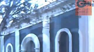 TVGuayana - Himno del Estado Bolívar
