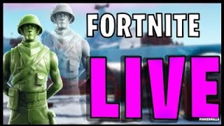 Fortnite - goat gameplay :) :) :) - £20 gift card giveaway at 300 subs so show the love